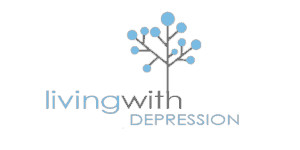 Living With Depression Today to Partner With US Clinics to Raise Awareness for COVID-19 Mental Health Issues In America