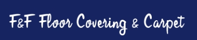 F&F Floor Covering & Carpet Announces Discount For First Time Service