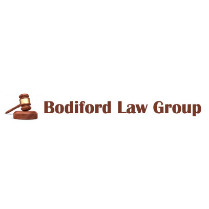 Attorney Allen W. Bodiford Announces Electronic Consultations for Free