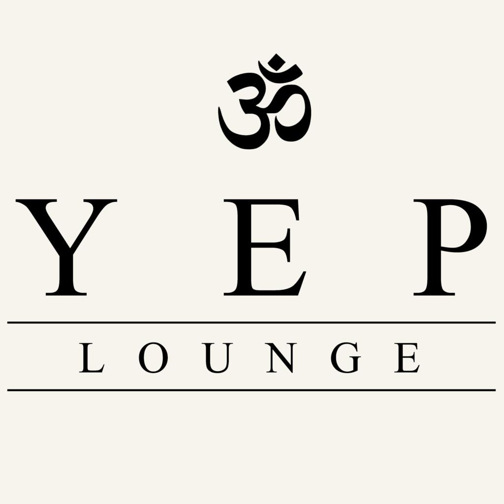 Therapeutisches Yoga und Pilates in der YEP Lounge in Bremen