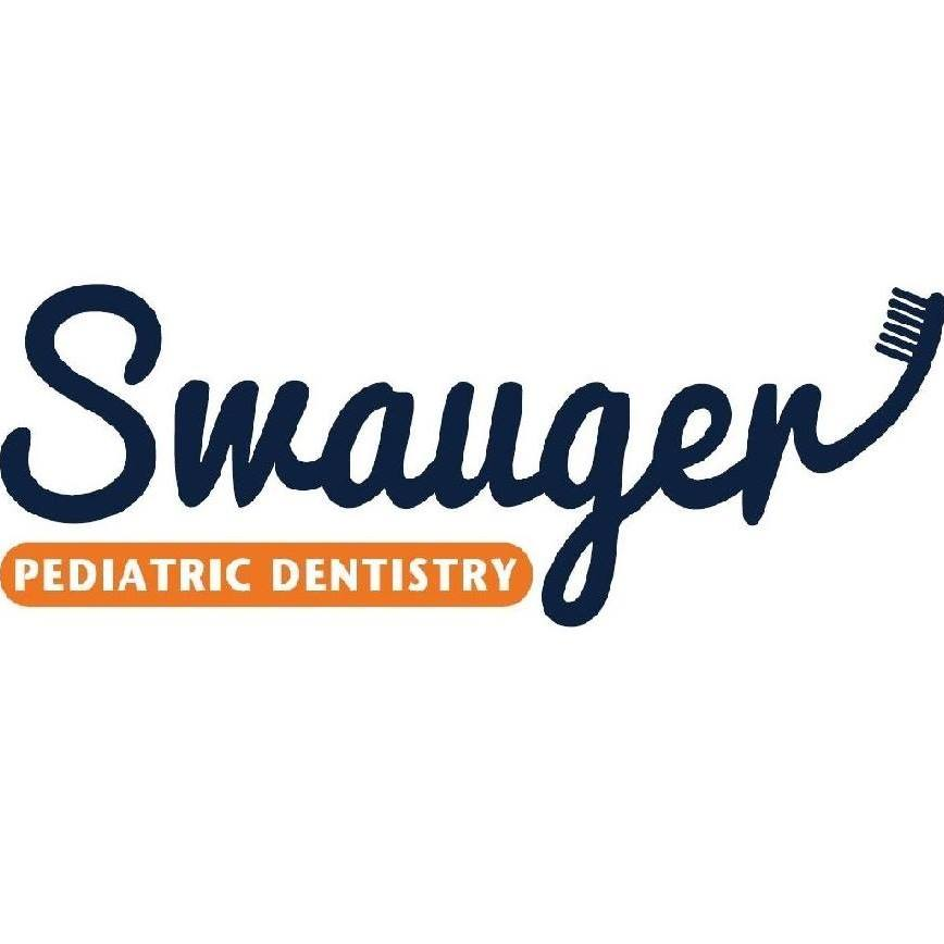 Swauger Pediatric Dentistry Announced They Are Serving Patients Once Again After Pandemic