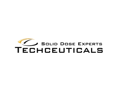 Techceuticals Announces Its Latest Webinar about Tablet and Capsule Performance