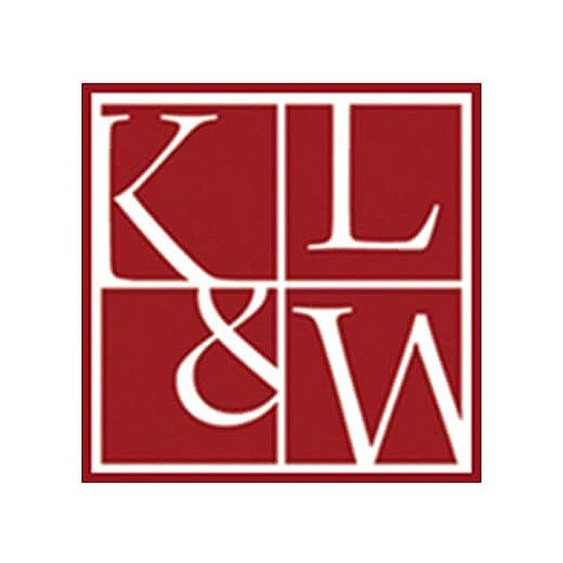 Kaplan Leaman & Wolfe Court Reporters of Boca Raton Opens Office in Boca Raton, FL