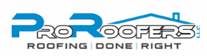 Call Pro Roofers LLC for Roofing, Siding and Gutter Needs in Blue Springs, MO
