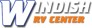 Windish RV Center, a Leading RV Dealer Offers the Best-in-Class New and Pre-Owned RV's in Longmont, CO