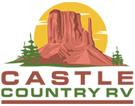 Castle Country RV is a Leading RV Dealer in Helper, UT