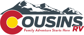 Cousins RV, a Leading RV Dealer in Colorado Springs, CO Offers Customer Friendly RV Services