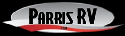 Parris RV, a Leading RV Dealer in Murray, UT Sells New and Pre-Owned RVs