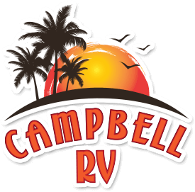 Campbell RV, a Leading RV Dealer Offers Exciting and Honest RV Services in Sarasota, FL