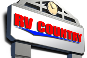 RV Country, a Leading RV Dealer in Fresno, CA Launches a New Website, Making RV Purchases Easier