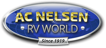 AC Nelsen RV World, a Leading RV Dealer in Omaha, NE Announces the Launch of Its New Website