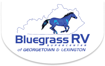 Bluegrass RV Supercenter is a Leading New and Used RV Dealer in Lexington, KY