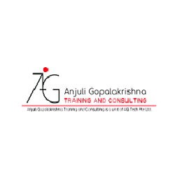 Anjuli Gopalakrishna Training and Consulting Offers Proven Chat Marketing in Singapore