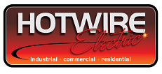 Hotwire Electric Kelowna Now Offering Residential Electric Services