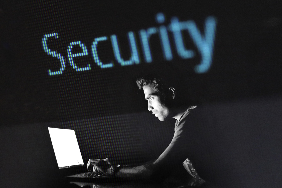 Cybersecurity and One's Company: Firewall, Pentesting, and More According to RealtimeCampaign.com