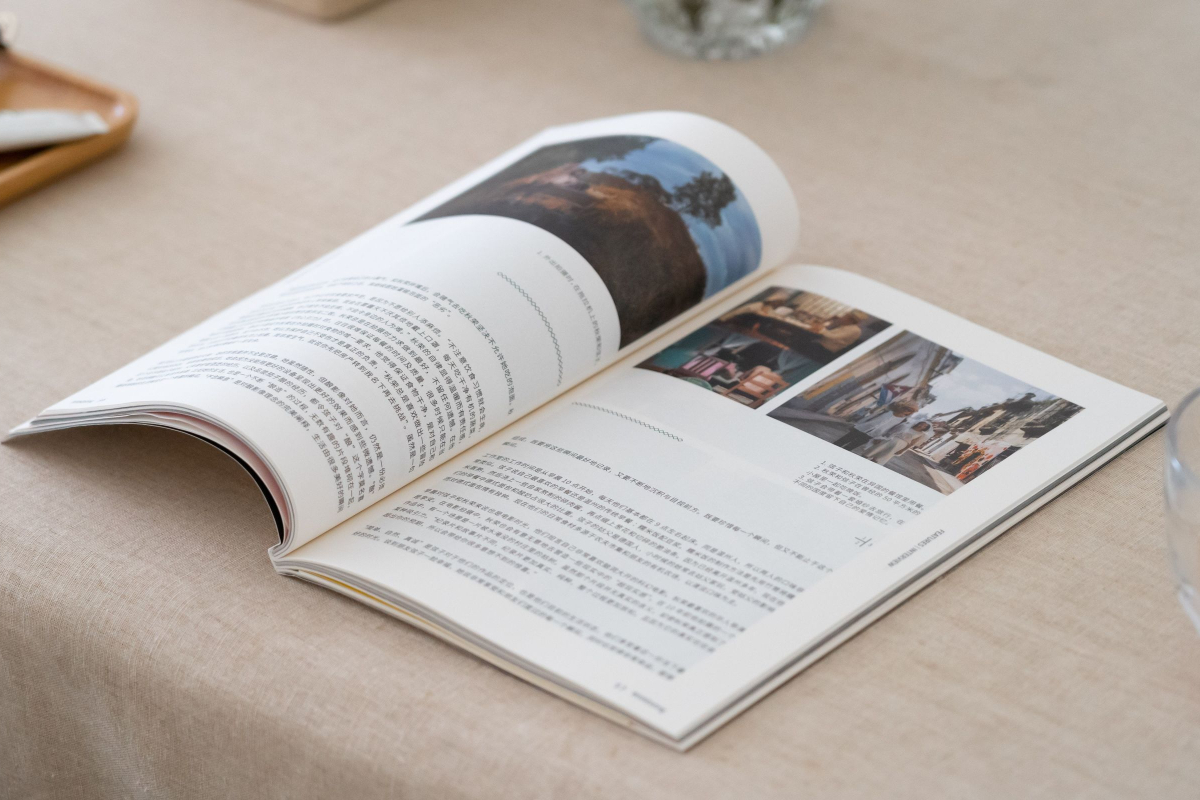 How Booklet Printing Can Help One's Business According to RealtimeCampaign.com