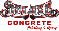 Deluxe Concrete, Seattle's Reputed Concrete Contractors Now Expand Services to Northern Washington, Woodinville, Carnation and Issaquah