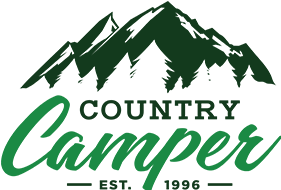 Country Camper is a Top-Rated RV Dealer in Montpelier, VT