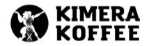 Kimera Koffee Releases a New Coffee Product With Vitamins, Aimed at Boosting Focus and Mental Endurance