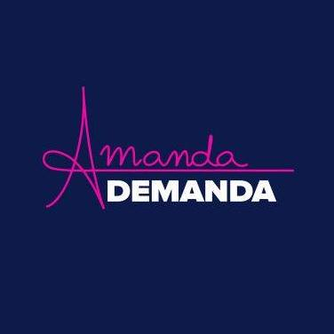 Amanda Demanda, a Miami Personal Injury Attorney in FL Announces Expanded Hours