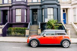 RealtimeCampaign.com Explains The Benefits Of Car Side Window Shades