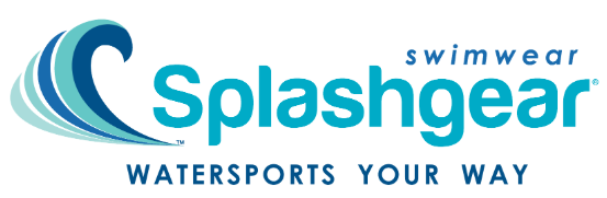 Splashgear's Full-Body Swimsuit Featured in Award-Winning Fashion Exhibition