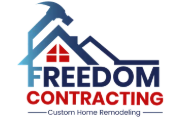 Freedom Contracting in Akron, OH Offers Customers Free Consultation on All Services