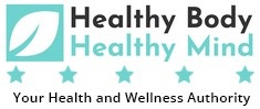 June is Men's Health Month at Healthy Body Healthy Mind