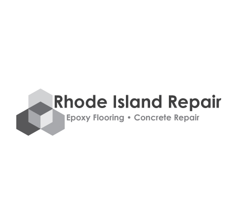 Rhode Island Repair Now Offers Epoxy Flooring