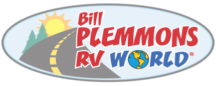 Bill Plemmons RV World, a Leading RV Dealer Offers Quality Services and Products in Rural Hall, NC