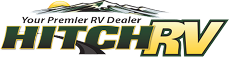 Hitch RV, a Top RV Dealer in Berlin, NJ Offers RVs from Leading Manufacturers at the Most Reasonable Rates