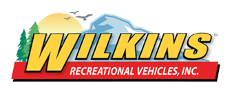 Wilkins RV, a Leading RV Dealer Offers a Large Inventory of New and Preowned RVs in Bath, NY