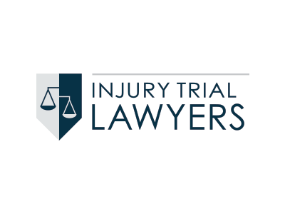 Injury Trial Lawyers, APC is a Personal Injury Lawyer in San Diego, CA