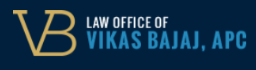 Law Office of Vikas Bajaj, APC is a Criminal Defense Lawyer in San Diego, CA