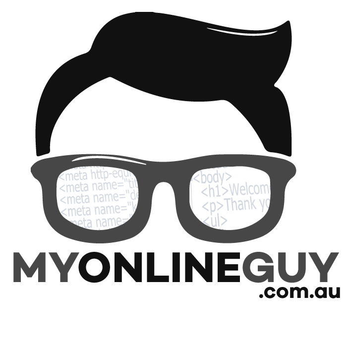 MyOnlineGuy - Websites & Ads Helps With Ways to Make One's Small Business Thrive