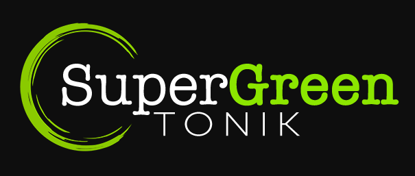 SuperGreen Tonik Seeks to Help Address the Nutrient Deficiency in the US