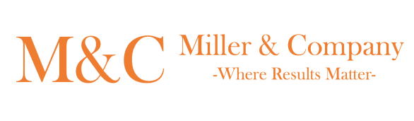Top Business Strategy Expert, Jason Miller, Leverages Decades of Experience to Create Growth and Profit for Businesses