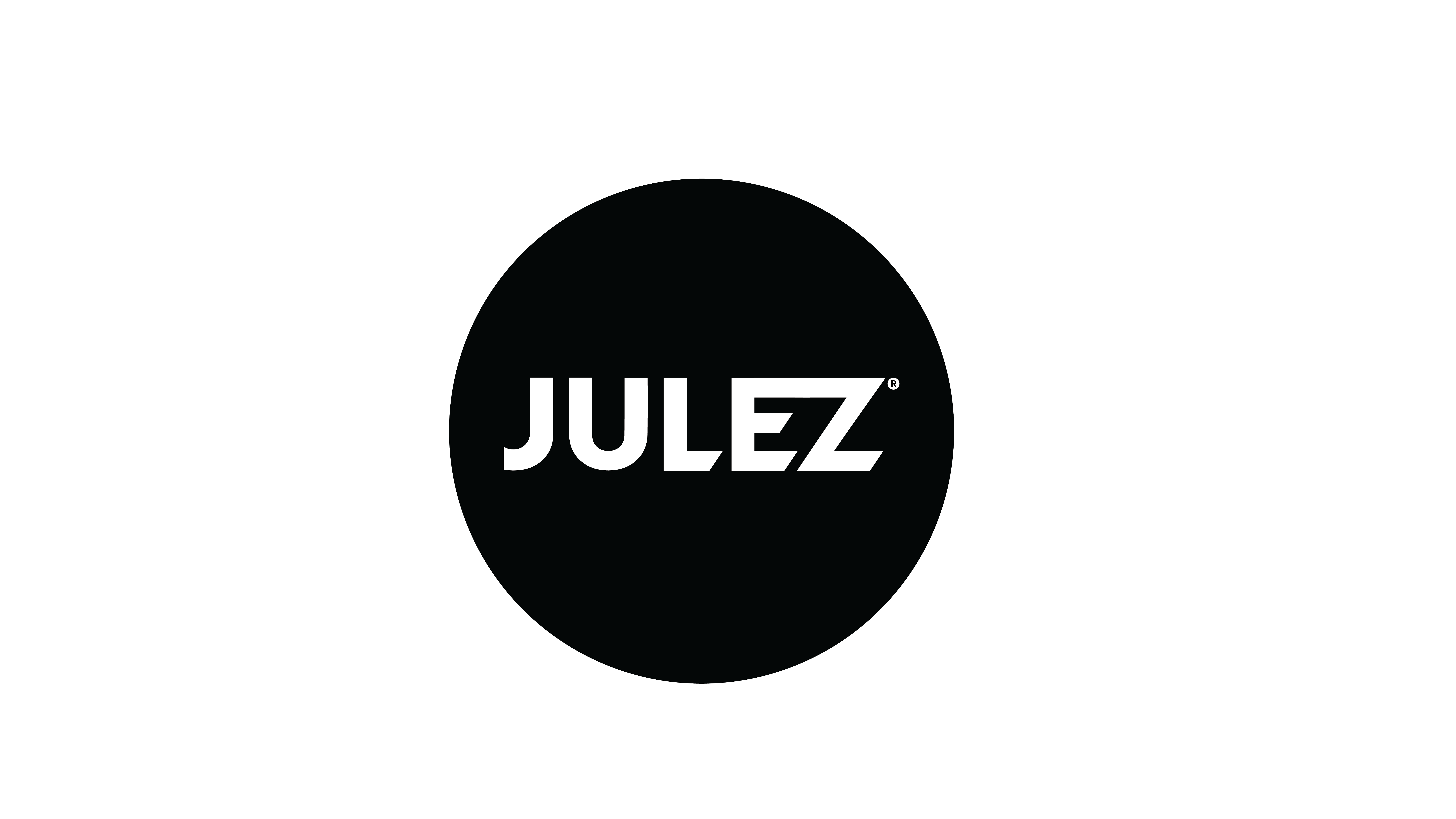"""Julez Makes A Grand Debut With """"High & Low"""""""