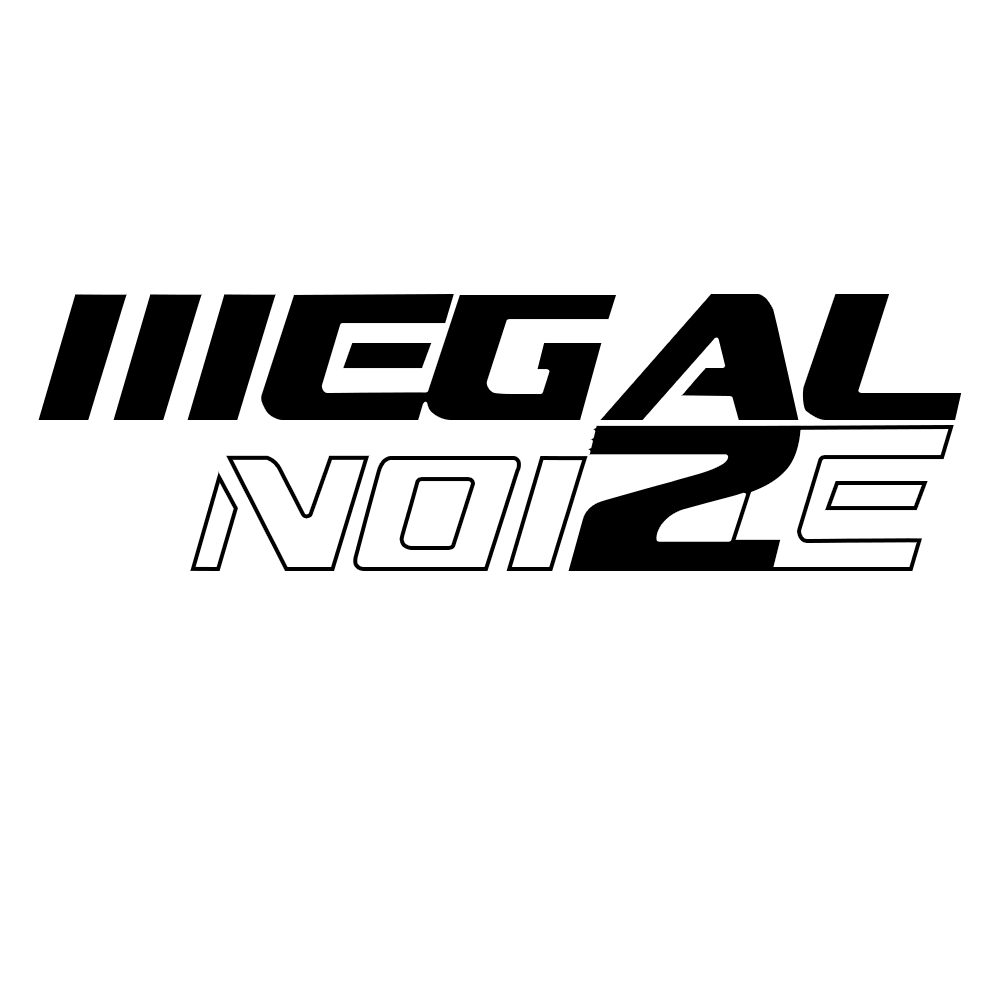 "Illegal NoiZe Announces New Single ""Through 2 Eyes"""