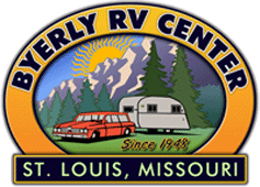 Byerly RV, a Leading RV Dealer in Eureka, MO Offers RVs Sales and Rental Services