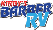Kirby's Barber RV, a Top RV Dealer in Ventura, CA Offers RV Military Specials and Other Amazing RV Services