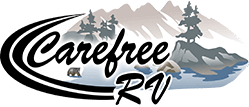 Carefree RV is a Leading RV Dealer in NW Edmonton, AB