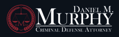 Daniel M. Murphy, P.C, a Denver Criminal Defense Attorney is Open for Business During These Unprecedented Times