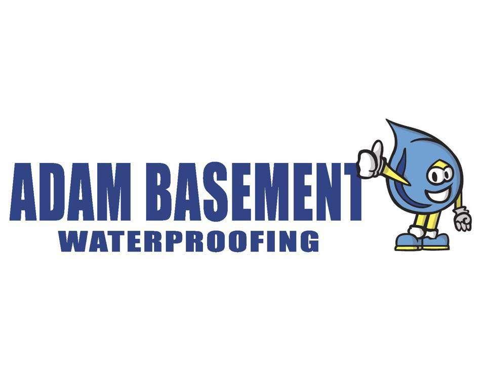 Adam Basement, Inc. Offers Basement Egress Window Installation Service