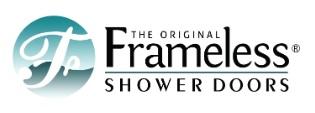 """Original Frameless Shower Doors Introduces """"Neo Angle"""" Doors"""