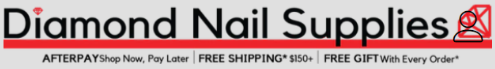 Diamond Nail Supplies is a Beauty Product Supplier With a Strong Focus on Professional Nail Products