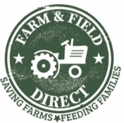 Farm And Field Direct, Inc. is on a Mission to Save Farms and Feed Families