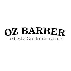 Oz Barber Is Recognized as the Leading Provider of Barber Razor, shaving Brush, and Kit