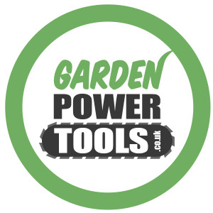 Garden Power Tools Offers Top Quality, Honest Reviews on Garden Tools