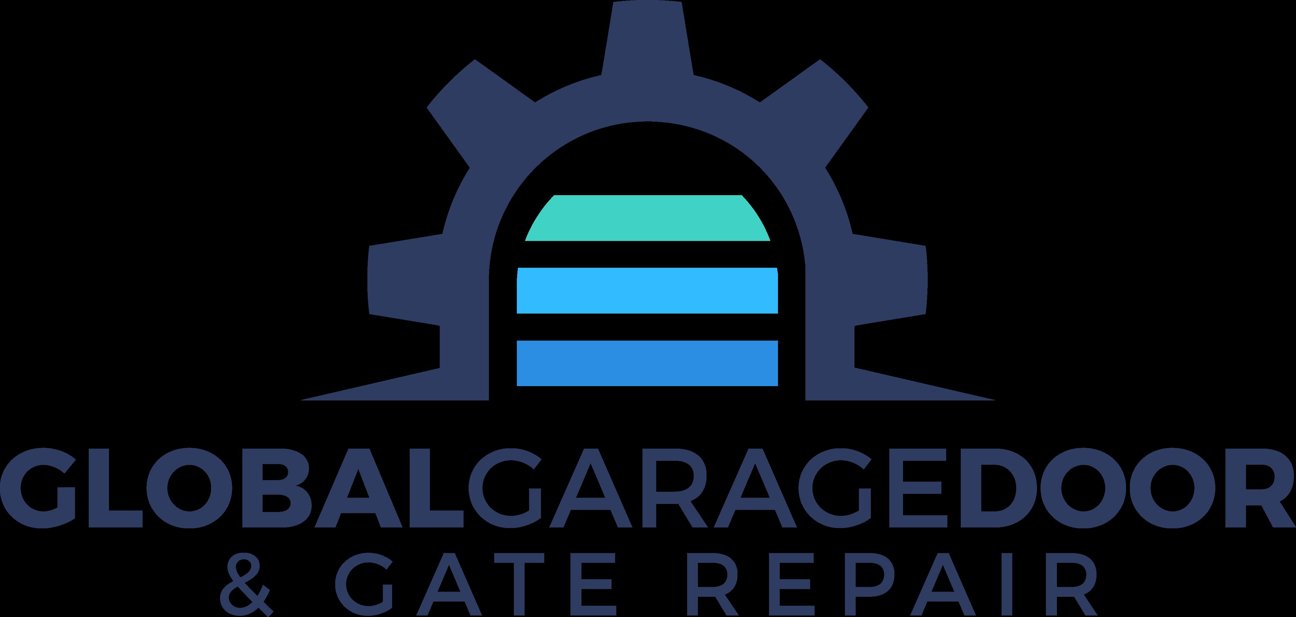 Global Garage Door & Gate Repair is a Leading Garage Door Repair Company in Roseville, CA